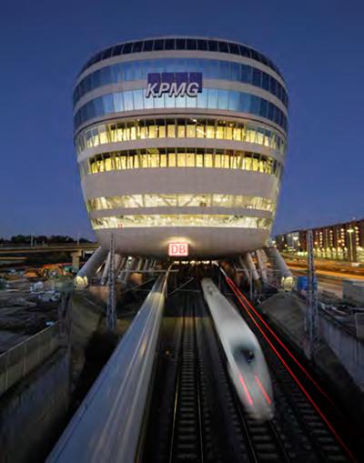 Frankfurt airrail center<br /> Frankfurt<br /> 6C FT/HST+1.9PVB+8C 8HS+1.14PVB+8YNE0145+20Ar+4HS+1.14PVB+4HS
